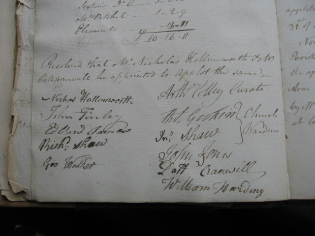 C:\Users\Virginia Rundle\Documents\Ancestry\Cranwill Kilpatrick Files\Patrick Cranwill Patt 101c00.JPG