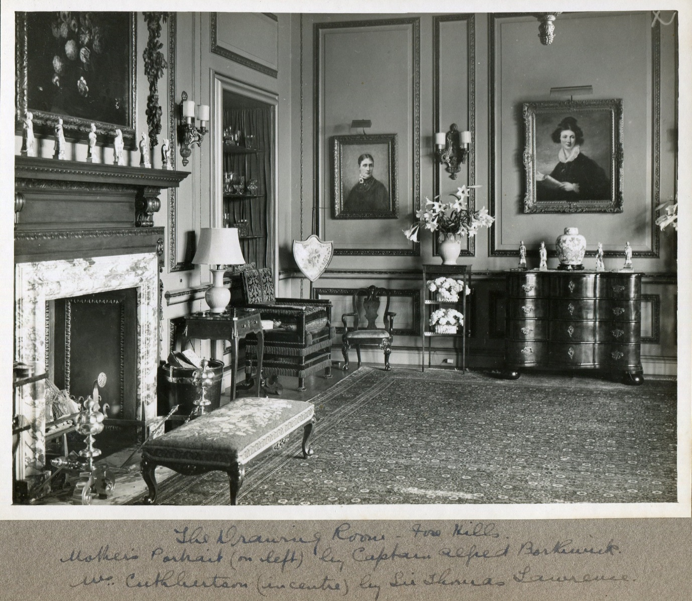 C:\Users\Virginia Rundle\Dropbox\VR\Ancestry Stuff\Wise\Drawing Room at Fox Hills.jpg
