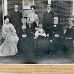 C:\Users\Virginia Rundle\Pictures\Robson Photos\Four generations of the Robson Family 001.jpg