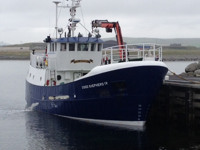 C:\Users\Virginia Rundle\Pictures\Shetland Photos\Pilot Boat.JPG