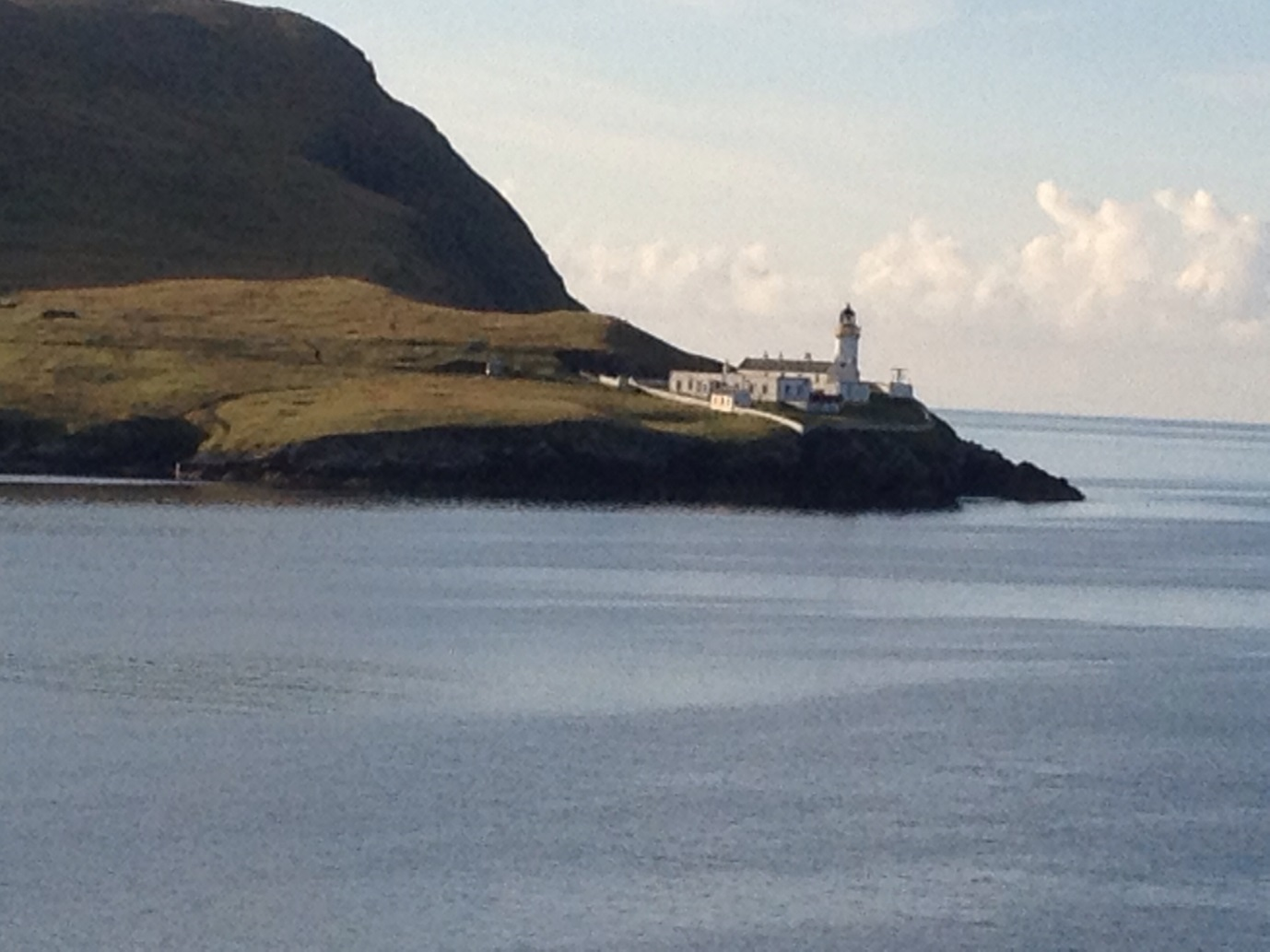 C:\Users\Virginia Rundle\Pictures\Shetland Photos\Lerwick Lighthouse.JPG