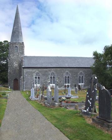 C:\Users\Virginia Rundle\Pictures\Wise Photos\Kilnasoolagh Church PG000005.jpg
