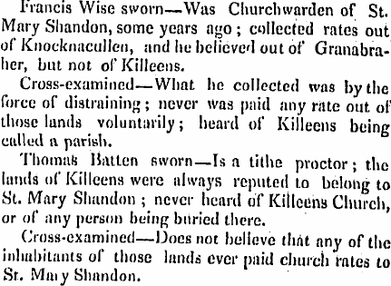 C:\Users\Virginia Rundle\Documents\Ancestry\Wise Files\Whiskey Wises of Cork\Frances Wise churchwarden of Killeens.png